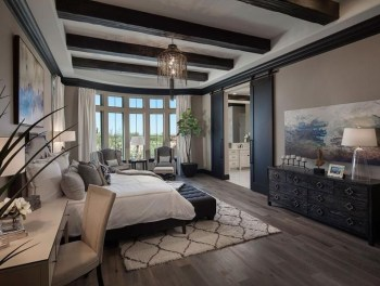 The best modern bedroom designs that trend this year 02