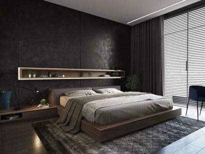 Best Modern Bedroom Designs