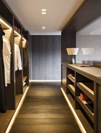 The best wardrobe design ideas you can copy right now 03