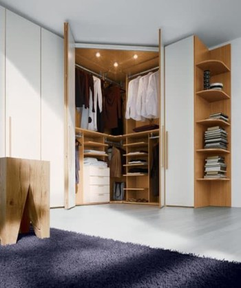 The best wardrobe design ideas you can copy right now 09