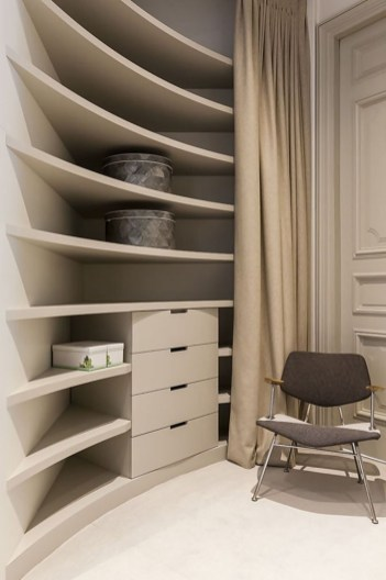 The best wardrobe design ideas you can copy right now 37