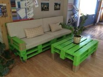 Diy chair pallet design ideas taht you can try 27