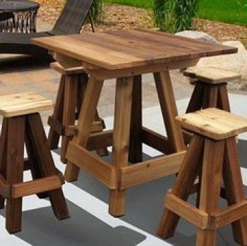 Diy chair pallet design ideas taht you can try 29
