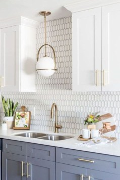The best kitchen design ideas that you can try 25