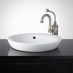 The best sink design ideas that inspiring in this year 01
