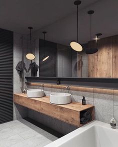 The best sink design ideas that inspiring in this year 07