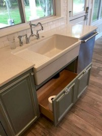 The best sink design ideas that inspiring in this year 14