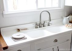 The best sink design ideas that inspiring in this year 15