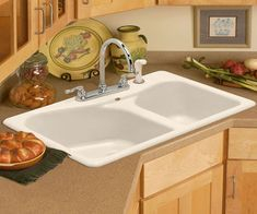 The best sink design ideas that inspiring in this year 17