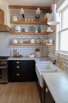 The best sink design ideas that inspiring in this year 26