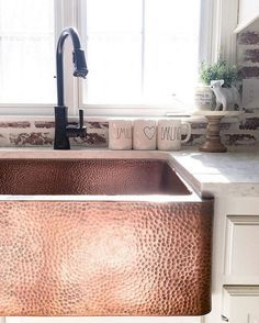The best sink design ideas that inspiring in this year 30