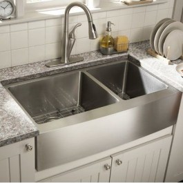 The best sink design ideas that inspiring in this year 40