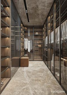 Wardrobe design ideas that you can try current 14