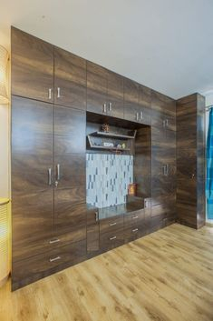 Wardrobe design ideas that you can try current 20