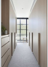 Wardrobe design ideas that you can try current 26