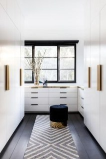 Wardrobe design ideas that you can try current 43