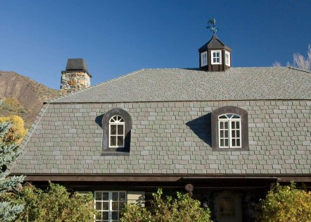 Best roof tile design ideas 02