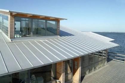 Best roof tile design ideas 03