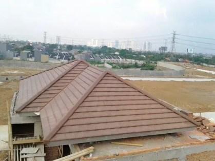 Best roof tile design ideas 04