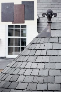 Best roof tile design ideas 09