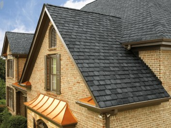 Best roof tile design ideas 11
