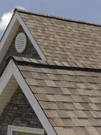 Best roof tile design ideas 25