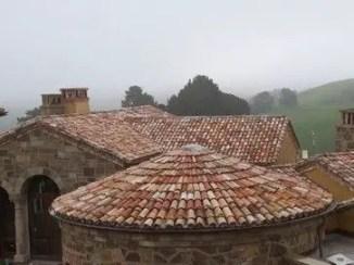 Best roof tile design ideas 27