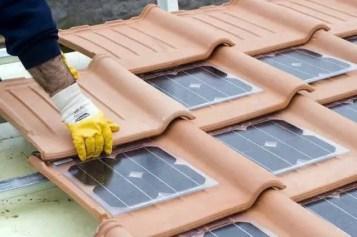 Best roof tile design ideas 29