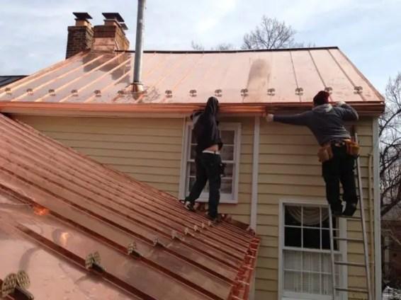 Best roof tile design ideas 42