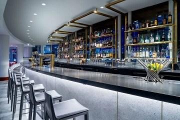 Luxury interior look design ideas 02