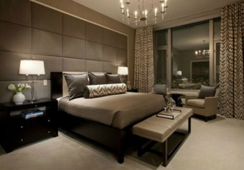 Luxury interior look design ideas 05