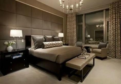 Luxury interior look design ideas 05