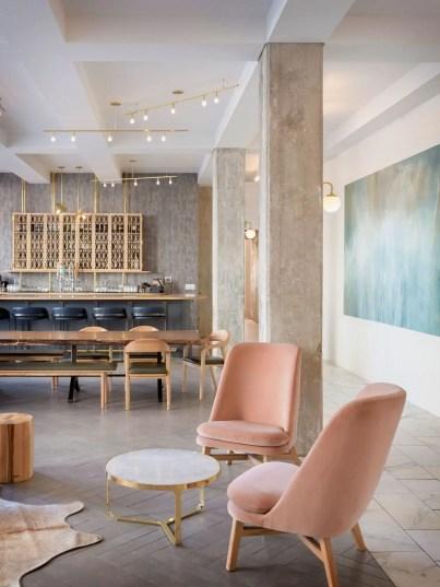 Luxury interior look design ideas 10