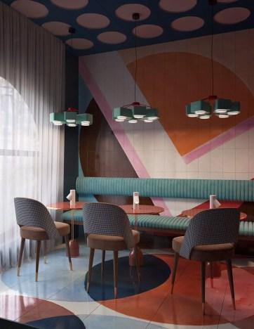 Luxury interior look design ideas 15