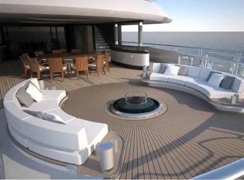 Luxury interior look design ideas 16