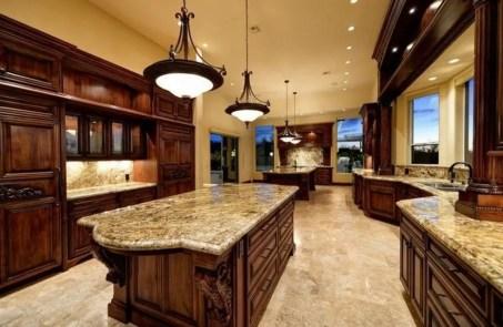Luxury interior look design ideas 25