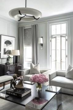Luxury interior look design ideas 40