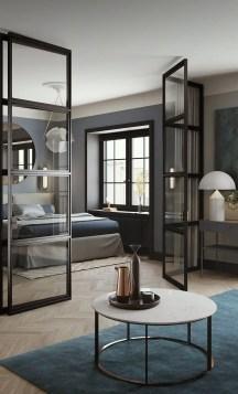 Luxury interior look design ideas 42