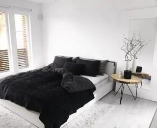 Modern minimalist bedroom design ideas 04