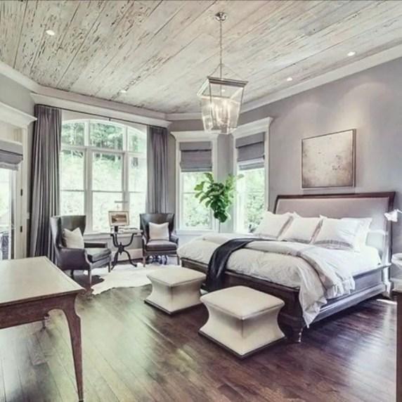 Wall bedroom design ideas that unique 32