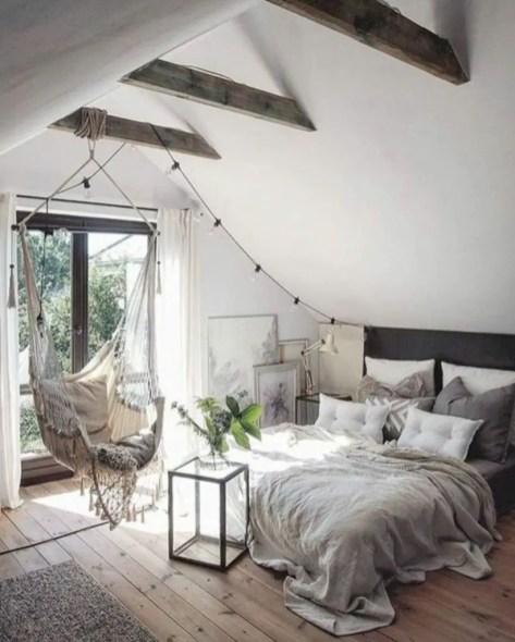 Wall bedroom design ideas that unique 44