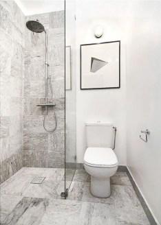 Amazing bathroom design ideas 10