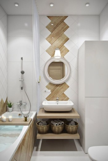 Amazing bathroom design ideas 13