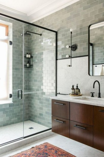 Amazing bathroom design ideas 15