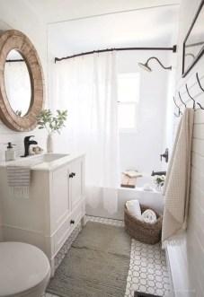 Amazing bathroom design ideas 19