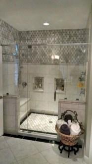 Amazing bathroom design ideas 21