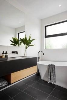 Amazing bathroom design ideas 23