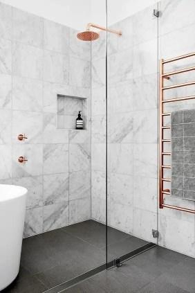 Amazing bathroom design ideas 25