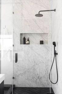 Amazing bathroom design ideas 49