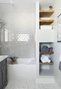 Amazing bathroom design ideas 50